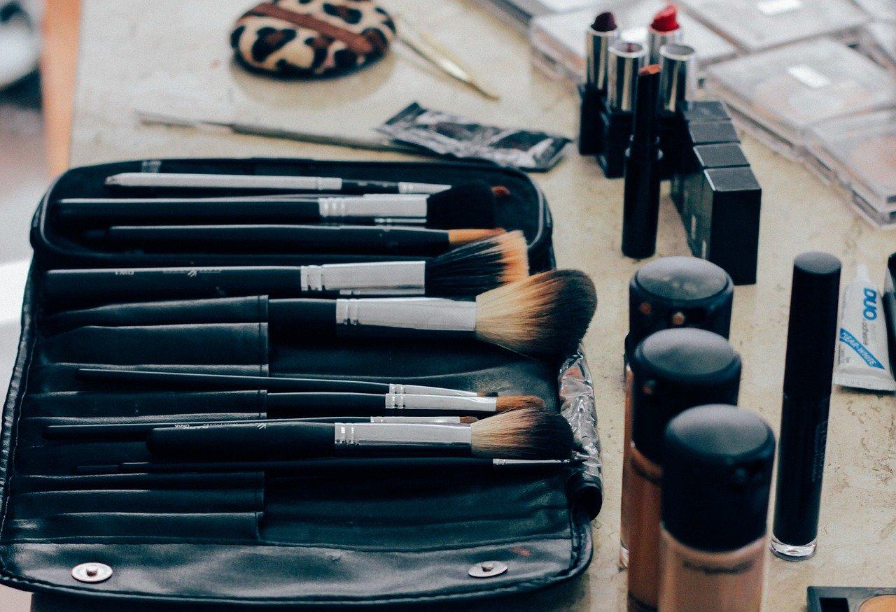 Jak dobrać kosmetyki dla alergików